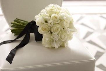 جدول زمانی برای برنامه ریزی عروسی