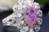 جدیدترین مدل طلا و جواهرات عروس