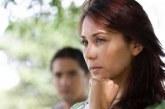 حریم خصوصی یا حریم زناشویی بعد ازدواج