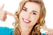 حفظ کردن زیبایی صورت با روش های طبیعی