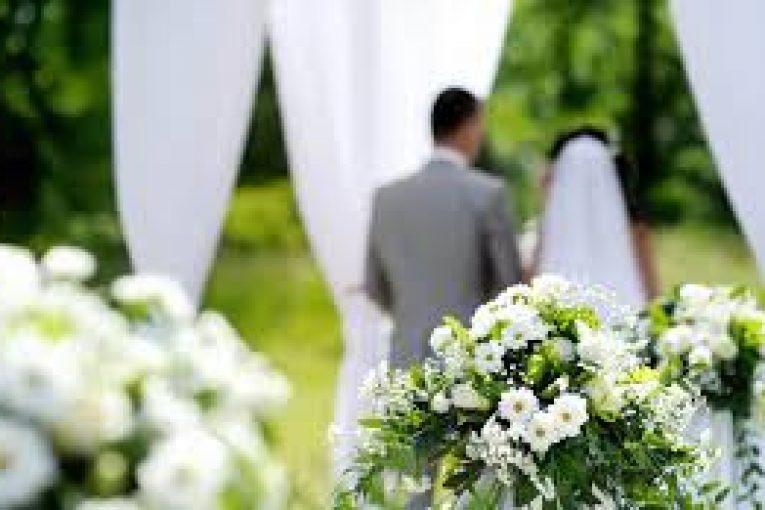 حکم مراسم عروسی در ماه محرم و صفر