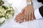 زییایی دست عروس خانم ها