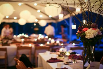 راهنمای برنامه ریزی دقیق عروسی
