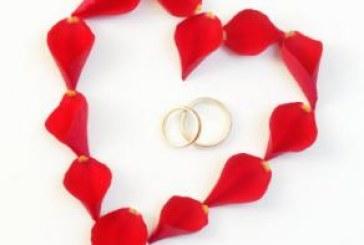 ضروریت مشاوره قبل از ازدواج