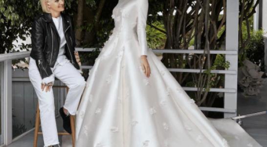 عروس رویایی دیور