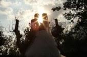 عکاسی از مجالس عروسی