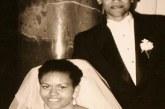 عکس های دیدنی از جشن عروسی آدم های مشهور