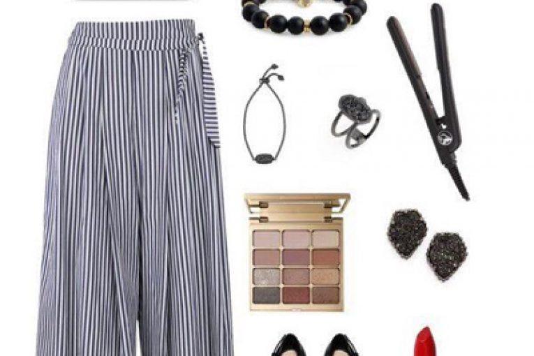 لباس های مناسب تابستان زنانه