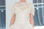 مدل لباس عروس های امسال