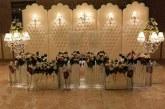 مراسم شیرین عروسی و رسوم آن