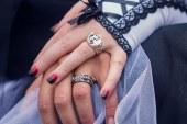 مراسم عروسی در چه ایامی مناسب نیست؟