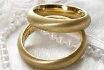 معیارهای داشتن یک ازدواج موفق