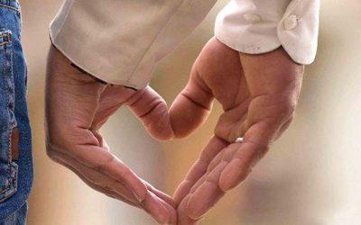 مهمترین معیارهای ازدواج