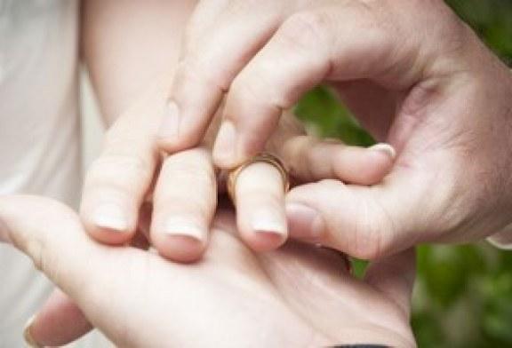 نحوه اماده شدن برای عروسی