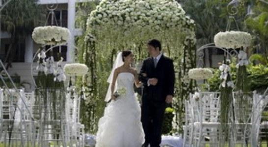 هزینه های فیلم و عکس عروسی