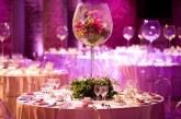 هزینه یک شب تالار برای عروسی