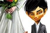 برنامهریزی ایدهآل  یک عروسی رویایی