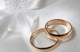 چند سوال مهم از خودتان قبل از ازدواج