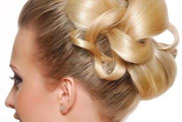 زیباترین مدل موهای عروس۲۰۱۷