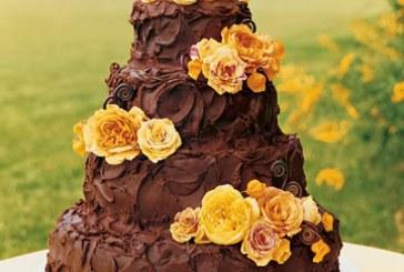 مدل کیک عروسی ۲۰۱۴  keyk arosi(cake arosi(