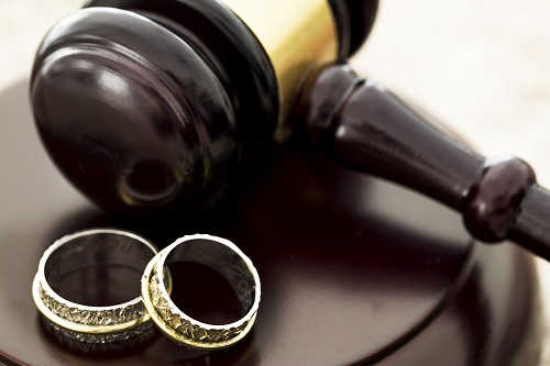 updates-to-missouri-divorce-law-you-might-not-have-known