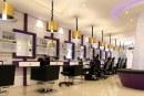 راهنمای عقد قرارداد با سالن زیبایی و آرایشگاه زیبایی عروس