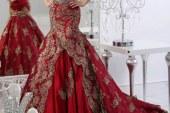 جدیدترین مدل لباس نامزدی۹۵