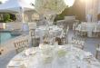 تزیینات زیبای جشن عروسی،جشن عروسی به یادماندنی