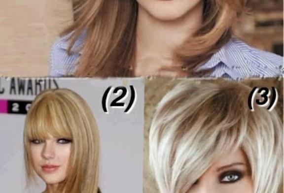 انتخاب کنید ۱ یا ۲ یا ۳ ؟