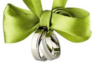 نکاتی برای ازدواج مجدد