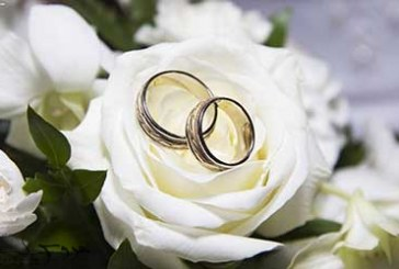 بیماریهای ژنتیکی ، از ازدواجهای فامیلی
