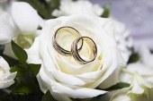 مشکلات ازدواج در سنین پایین را بدانید