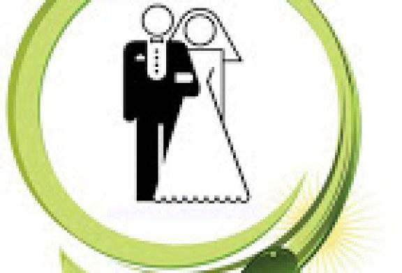 کلید های طلایی  برای همسران
