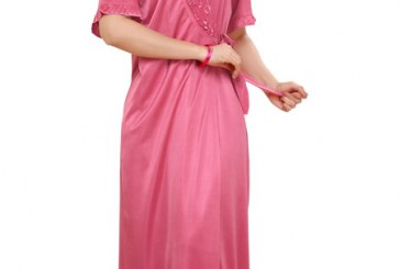 عکس مدل لباس خواب عروس۹۵