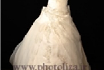 حراج لباس عروس