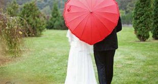 حریم خصوصی زن و شوهر،حریم خصوصی قبل از ازدواج