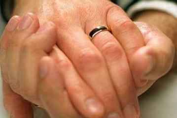 اهمیت اختلاف سن در ازدواج
