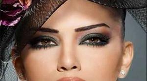 ترفندهای آرایش عروس از زبان برترین آرایشگران
