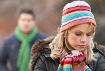از کجا باید فهمید رابطهتان به ازدواج ختم میشود یا نه