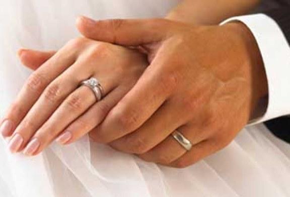 راهنمای و مبناهای انتخاب همسر