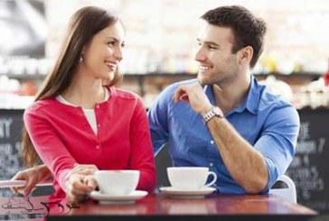 ماجرای ازدواج و خبر سازی خانواده
