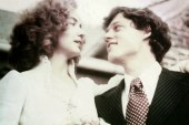 این عکس عروسی بیل کلینتون و هیلاری است
