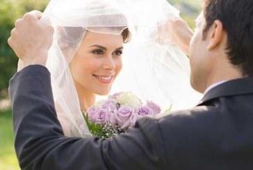 چگونه میتوانیم عروس را در روز عروسی شاد نگهداریم
