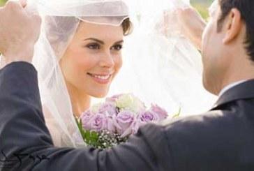 اصل هایی که قبل از فرارسیدن عروسی باید انجام دهیم