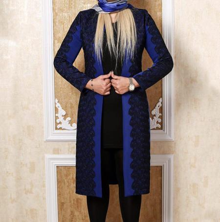 مدل مانتو عید,مدل مانتو بهاری