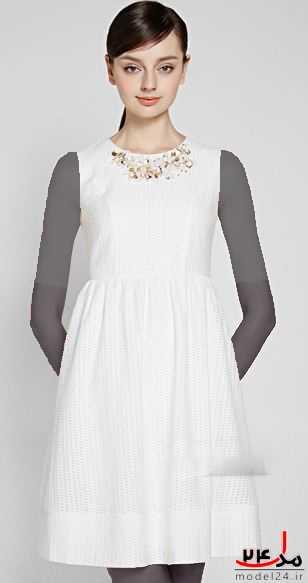 لباس خواب عروس