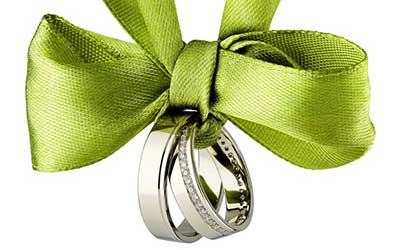 شرایط ازدواج مجدد مردان