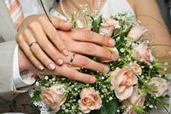 اعمال شب زفاف,شب زفاف