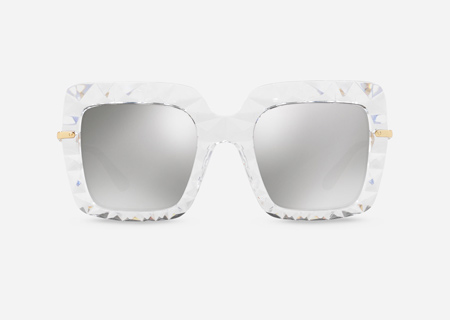 مدل عینک آفتابی زنانه برند دولچه اند گابانا, عینک زنانه برند دولچه اند گابانا
