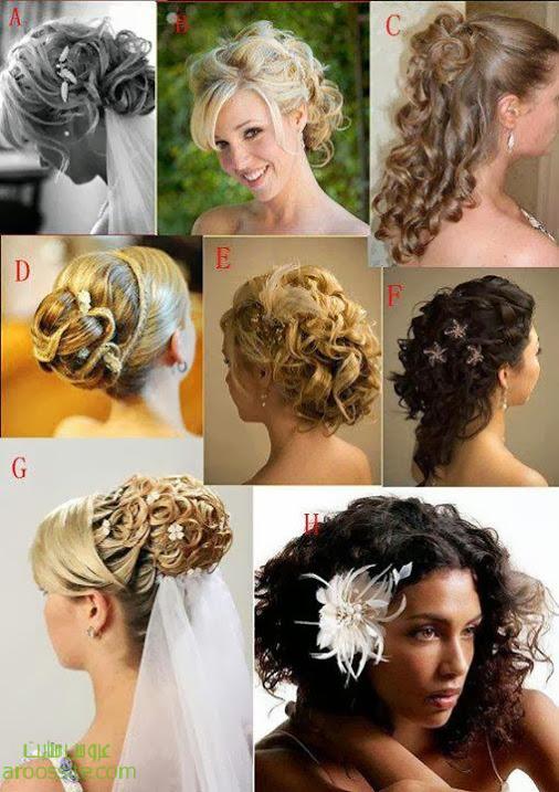 از کدوم مدل مو خوشتون میاد؟